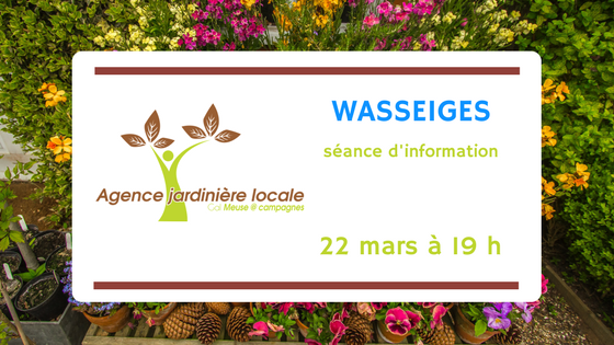 Wasseiges - AJL - 22 mars 2018