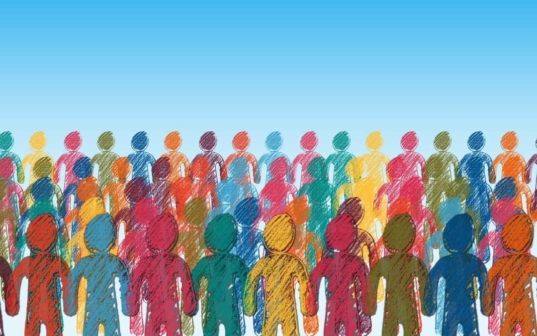 Le financement participatif, ou crowdfunding : une opportunité pour notre territoire