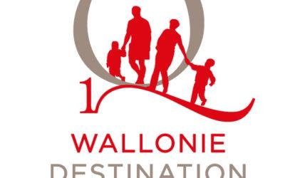 Le label Wallonie Destination Qualité, une vraie valeur ajoutée !