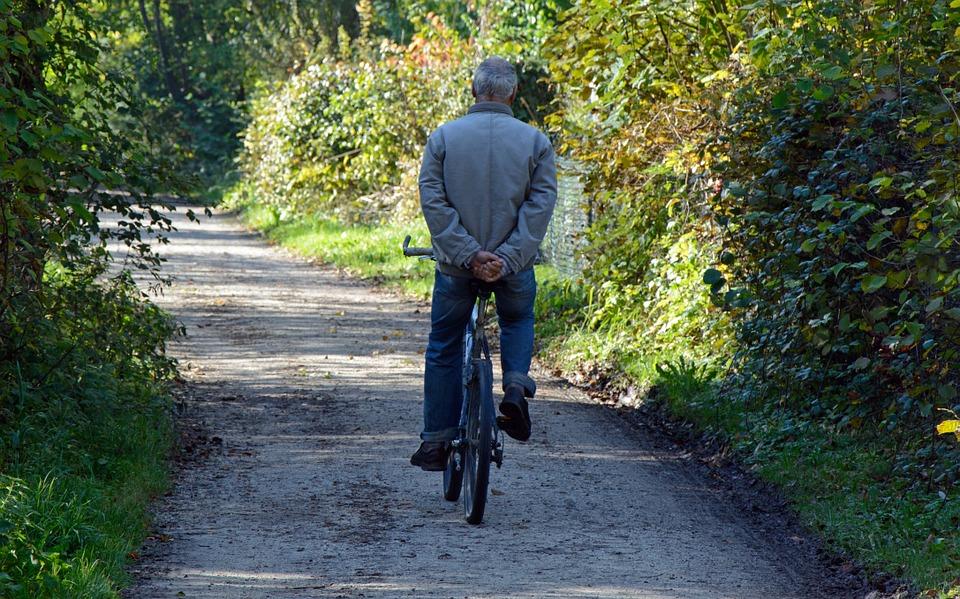Label Bienvenue Vélo, késako ?!