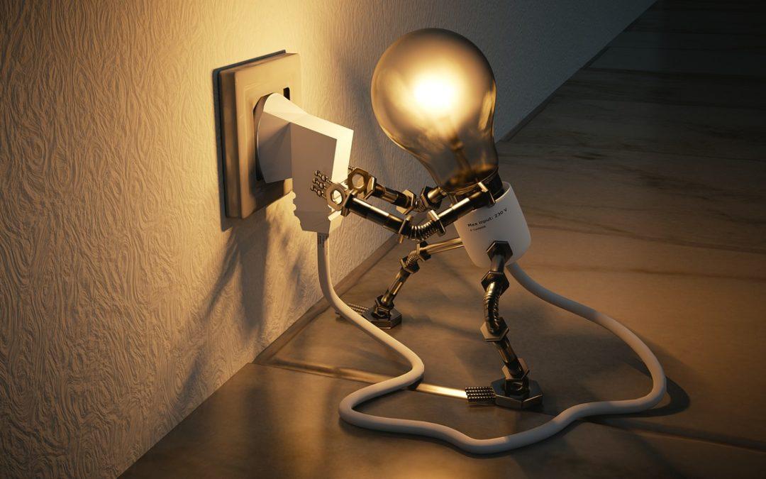 La transition énergétique : mesurer et après ?