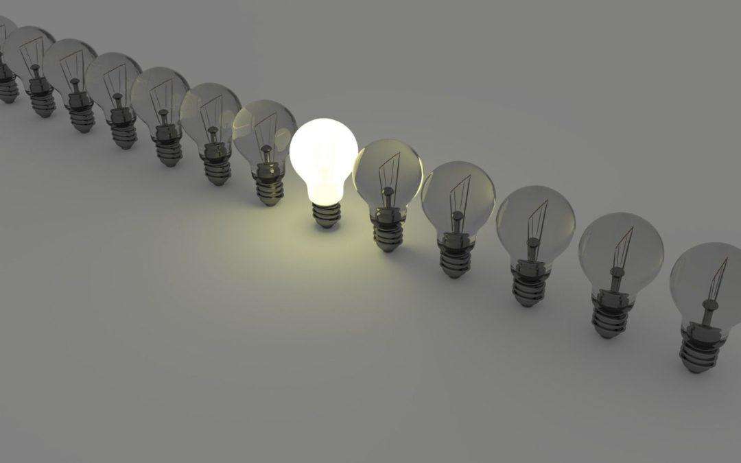 Energie : le GAL engage !