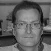 Jean Van Gysel - chargé de projet PariEnergie