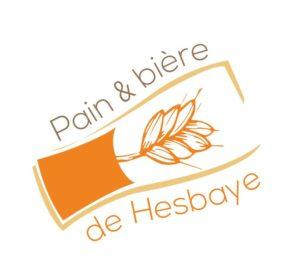 Pain et Bière de Hesbaye