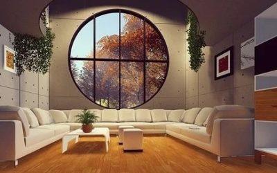 Augmenter le confort de nos maisons et diminuer le montant des factures