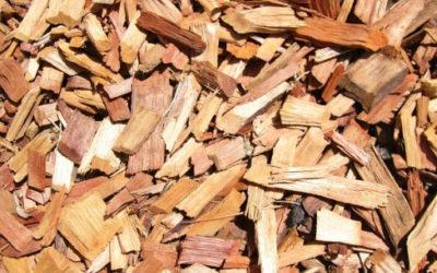 Bientôt 2 toutes nouvelles chaudières biomasse sur notre territoire !