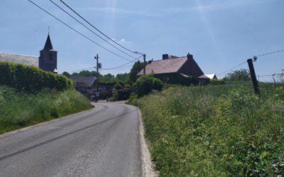Transition énergétique : Andenne, Fernelmont et Wasseiges en pleine action !